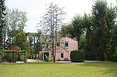 Villa in affitto a 1090 m dalla spiaggia Lucca