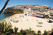 Apartment with 1 bedroom only 40 meters from the beach Algarve-Faro