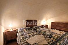 Apartment for 5 people with swimming pool Terni