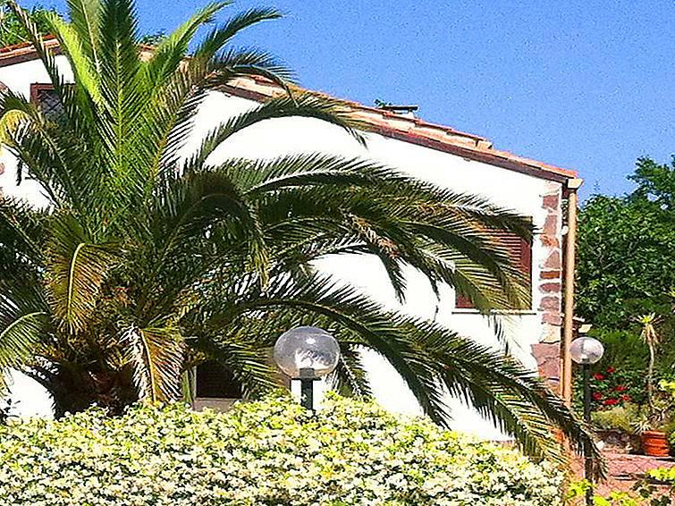 Vivenda para alugar com piscina lanuvio roma castelli - Piscina castelli romani ...