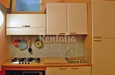 Apartment for rent in Ischia Naples