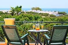 Vivenda para alugar a 500 m da praia Algarve-Faro