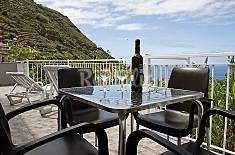 Vivenda para alugar a 5 km da praia Ilha da Madeira