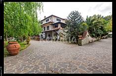 Villa with 3 bedrooms in Rome Rome