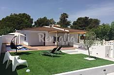 Romantic and family getaway in Riomar Tarragona