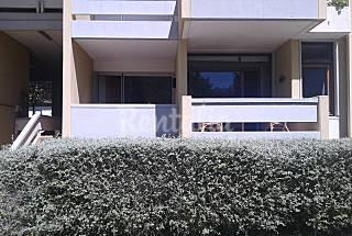 Apartamento Tróia p. 3-5 pessoas a 100 m da praia Setúbal
