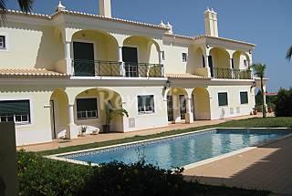 Casa para 6 pessoas em Algarve-Faro Algarve-Faro