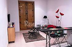 Apartment for 4 people in the centre of Madrid Asturias