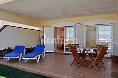 Appartement pour 4 personnes avec piscine Ténériffe