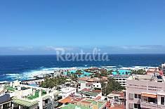 Apartamento para 3 personas en Puerto de la Cruz Tenerife