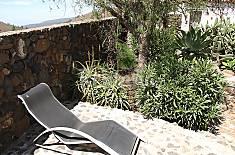 Villa pour 2 personnes à Trevejos Ténériffe