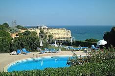 Apartamento para alugar com piscina Algarve-Faro