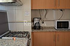 Apartment for rent in Loulé (São Clemente) Algarve-Faro