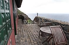 Villa pour 4 personnes à Realejos (Los) Asturies