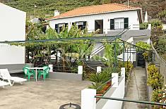 Apartamento para 4 personas en Madalena do Mar Ilha da Madeira