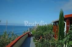 Villa para 2 personas con piscina Ilha da Madeira