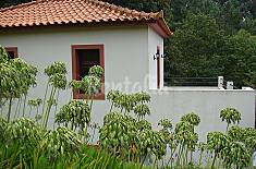 Casa per 2 persone - Isola di Madera Isola di Madera