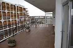 Apartamento de 3 habitaciones a 150 m de la playa Girona/Gerona