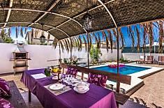 Maison pour 6 personnes en Îles Baléares Asturies