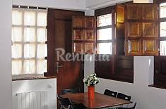 Apartment for 4 people in the centre of Granada A Coruña