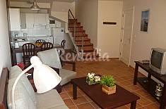 Apartamento para 4 personas en Arico Viejo Tenerife