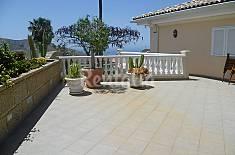 Villa para 8 personas en Arona Tenerife