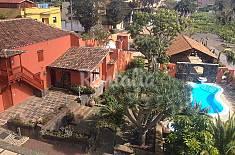 Villa en location avec piscine Castellón