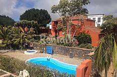 Villa pour 4 personnes avec piscine Castellón