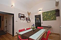 Apartment for 6 people in Il Centro Rome