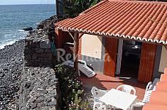 Casa para 2 personas en Estreito de Câmara de Lobos Ilha da Madeira
