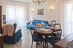House for 6 people in Rome Mantua