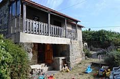 Casa para alugar em Porto e Norte do Portugal Porto