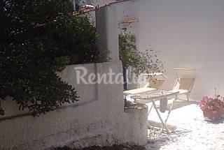 Casa con 3 stanze a 300 m dalla spiaggia Latina