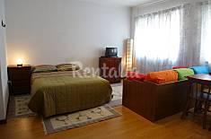 Cheap Apartment in Braga Braga