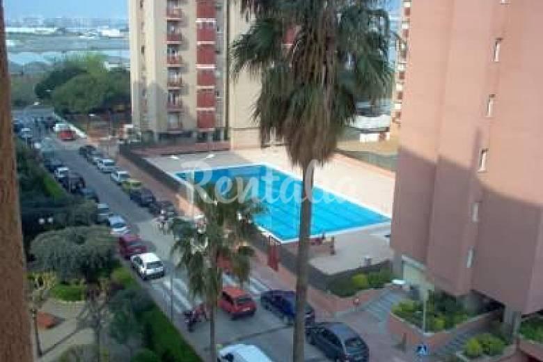 Alquiler vacaciones apartamentos y casas rurales en vilassar de mar barcelona - Alquiler casas rurales barcelona ...
