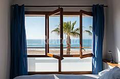 Apartamento en alquiler en Creixell Tarragona