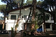 6 Appartamenti per 2-4 persone a 200 m dalla spiaggia Ravenna