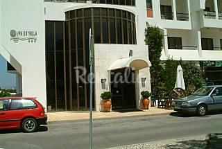 15  Apartamentos -Oura Estrela -Oura - St. Eulalia Algarve-Faro