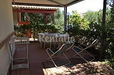 2 Apartments for rent only 200 meters from the beach Agrigento
