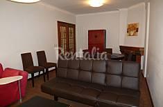 Apartamento en alquiler en Braga (São Vicente) Braga