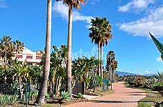 Apartamento en alquiler a 150 m de la playa Málaga