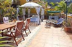 Apartamento para 2 personas en Canarias Tenerife