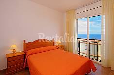 Villa para 5 personas a 800 m de la playa Girona/Gerona