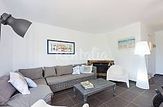Villa for 8 people 3 km from the beach Girona