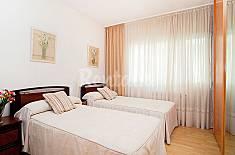 Casa para 5 personas a 50 m de la playa Barcelona