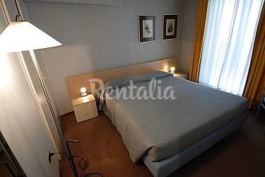 Apartamento  Aosta Prè-Saint-Didier Apartamento