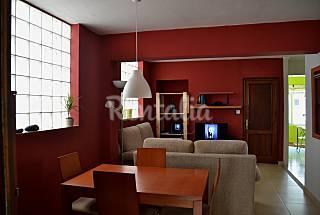 Apartamento para 6 personas en Coruña (a) centro A Coruña/La Coruña