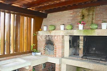 4 Other Pontevedra Sanxenxo-Sangenjo Apartment
