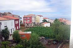 Maison en location à 100 m de la plage La Corogne