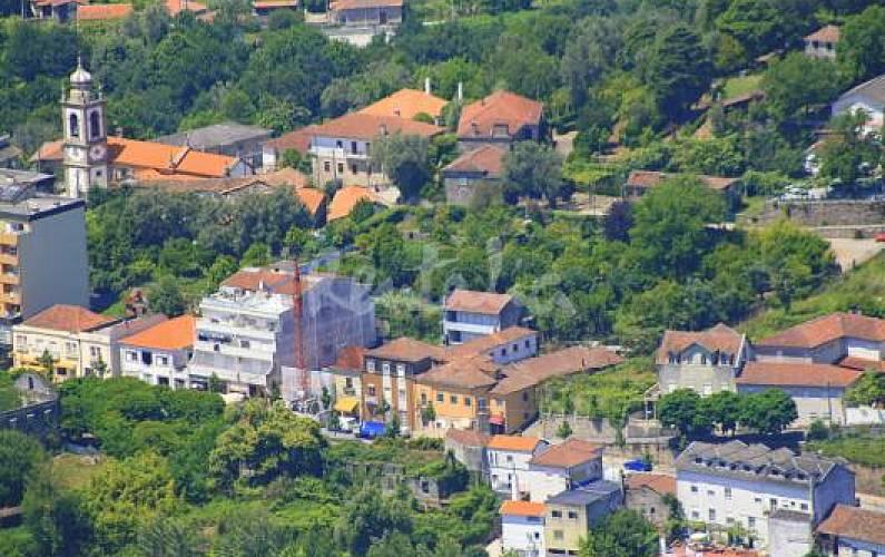 Casa Outros Braga Amares Casa rural - Outros